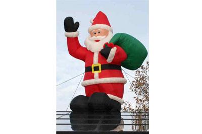Wir wünschen Ihnen noch eine  besinliche Weihnachtszeit  und einen guten Start ins  neue Jahr.  Alles Gute wünscht Ihnen  da Team vom Hof Kofler